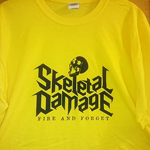 SD-yellow-t